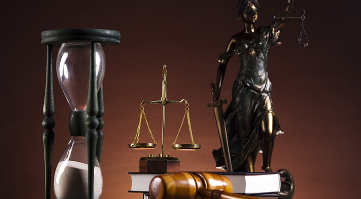 platon aristoteles ve yusuf has hacib ile adalet ve yasa uzerine kadran dergi